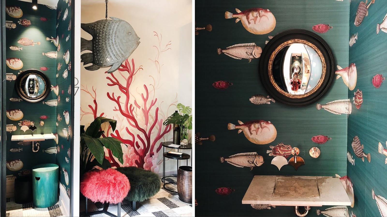 Miapetra, miapetra espana Interiorista español, interioristas en spana, Decoracion de interiores, decoracion de interiores espana, interior design spain, spain interior designers