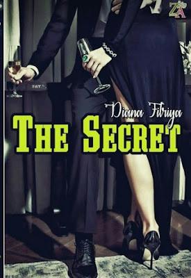 The Secret by Diana Fitriya Pdf