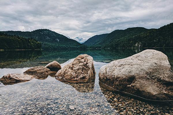 صور مناظر طبيعية