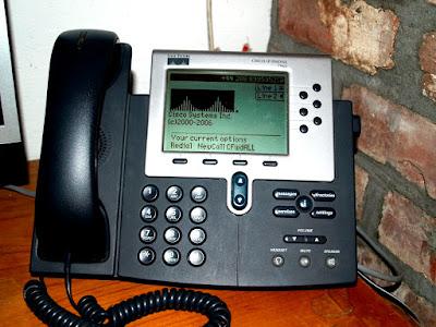 اعرف فاتورة التليفون الأرضي