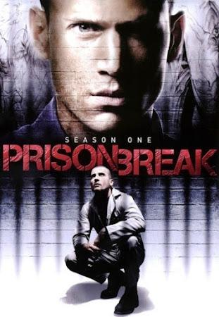 Prison break season 1 all episodes full hd download free.
