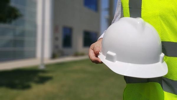 cantiere-ingegnere-architetto-direttore lavori-collaudo