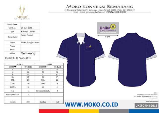 Check konveksisemarangmoko.blogspot.com s SEO ca65908c76