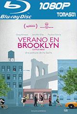 Verano en Brooklyn (2016) BDRip 1080p