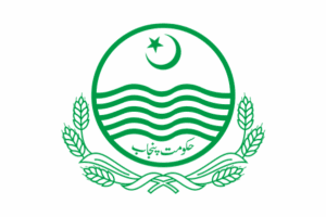 Punjab Green Development Program PGDP Jobs June 2021: