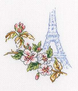 RTO, Окно в Париж