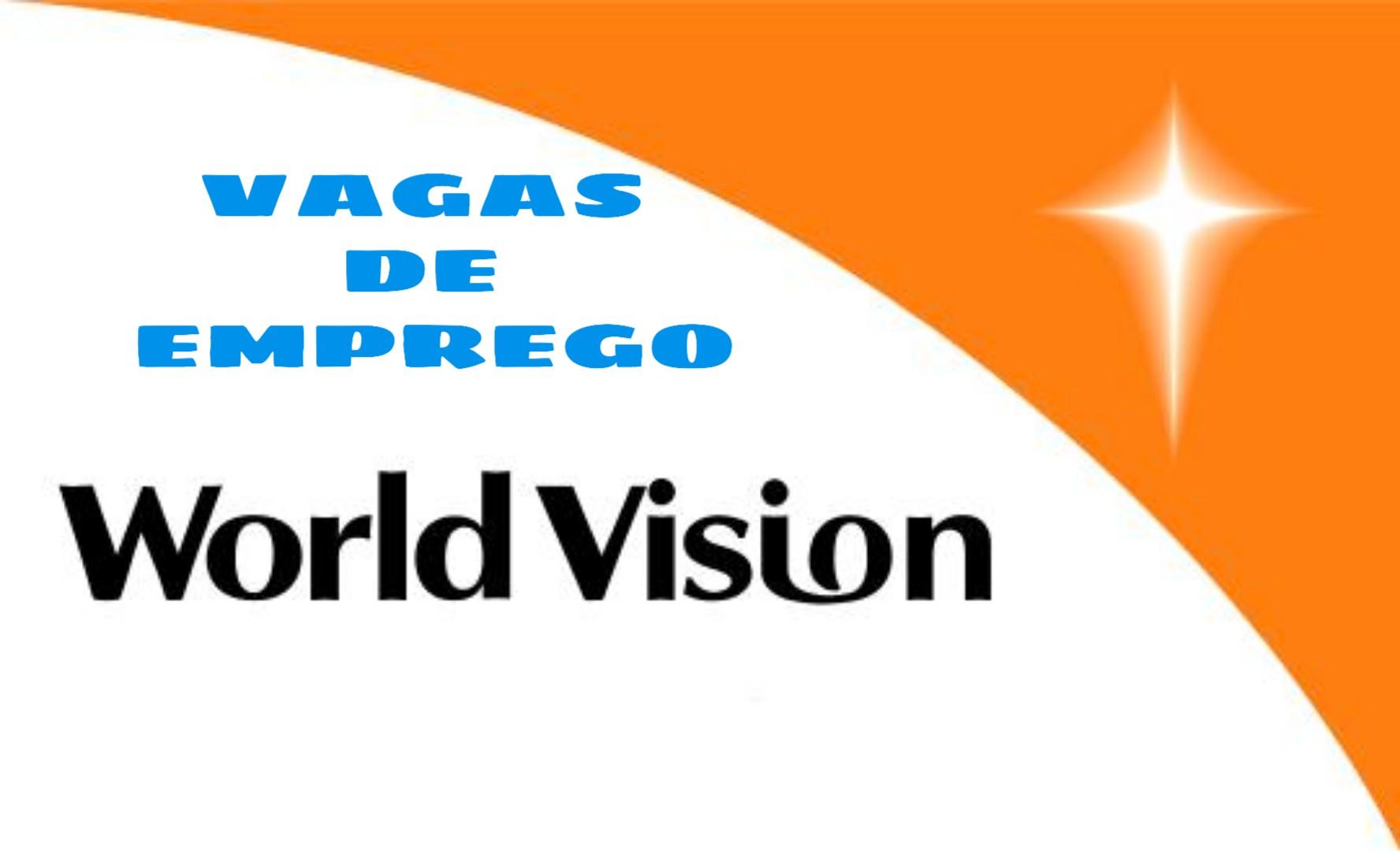 Sovagasmoz - World Vision Mo