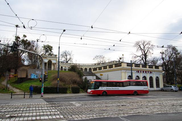 Wzgórze Partyzantów-Breslavia