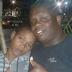 Menino de 12 anos desaparece ao sair da escola em Santo Antônio de Jesus