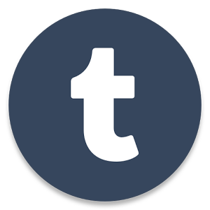 Download Tumblr Latest Apk for Android
