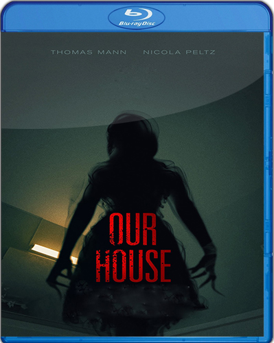 Our House [2018] [BD25] [Latino]
