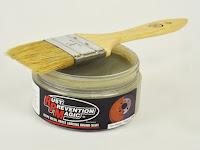 Rust Prevention Magic rust inhibitor