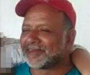 Preso em Piranhas dono de bar acusado de assassinar cuidador de cavalos em Olho D'água do Casado