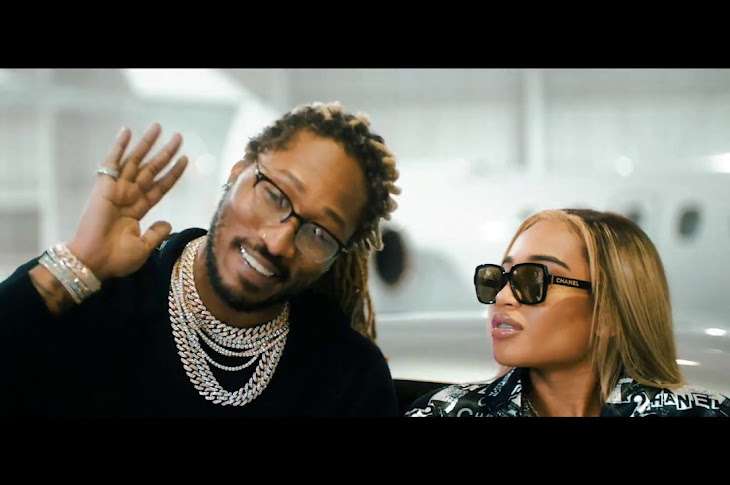 Watch: Future - Tycoon