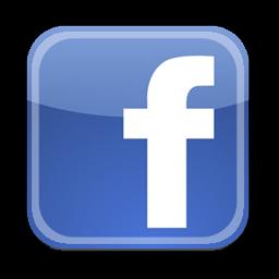 Cara Membuat Widget Lencana Facebook