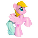 My Little Pony Wave 15 Ploomette Blind Bag Pony