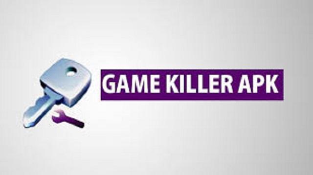 Cara Hack Game Online 100% Work