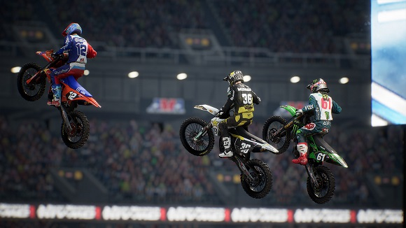 monster-energy-supercross-the-official-videogame-3-pc-screenshot-www%252Covagames.com-4