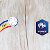 Andorra vs France Full Match & Highlights 11 June 2019