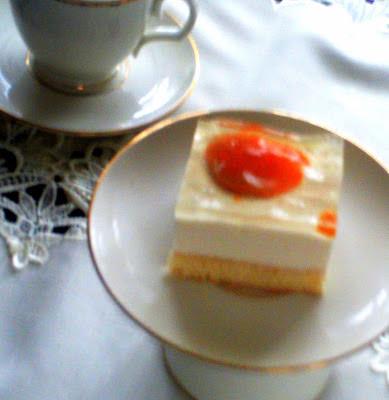 ciasto-jajko-sadzone