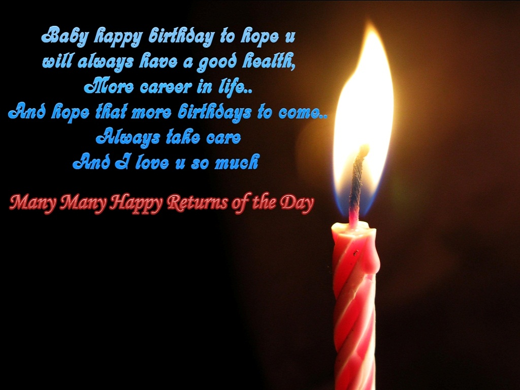 Best Birthday Wishes Quotes Pleasing Best Birthday Wishes