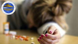 رأس الجبل : أقدمن ثلاثة فتيات محاولة إنتحار باستعمال دواء الفئران