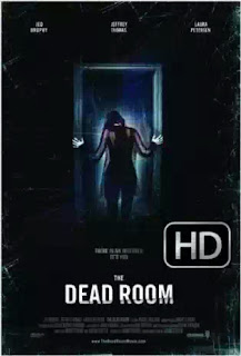 Film The Dead Room (2016) Subtitle Indonesia
