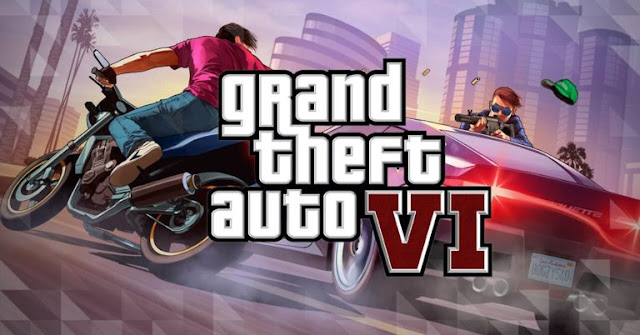 GTA 6 Release Date Given By Ex-Rockstar Games Employee