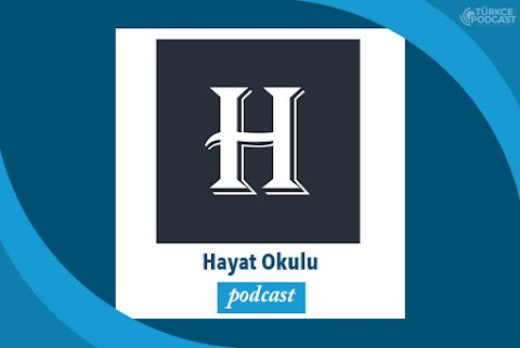 Hayat Okulu Podcast