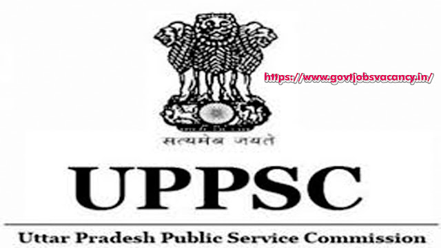 uppsc syllabus,  uppsc 2019,  uppsc exam calendar 2019,  uppsc calendar 2019,  uppsc news,  uppsc admit card,  uppsc recruitment 2019,  uppsc 2019 notification,
