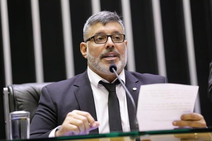 Clube dos traíras: Alexandre Frota pede desculpas a José de Abreu e é elogiado por Haddad