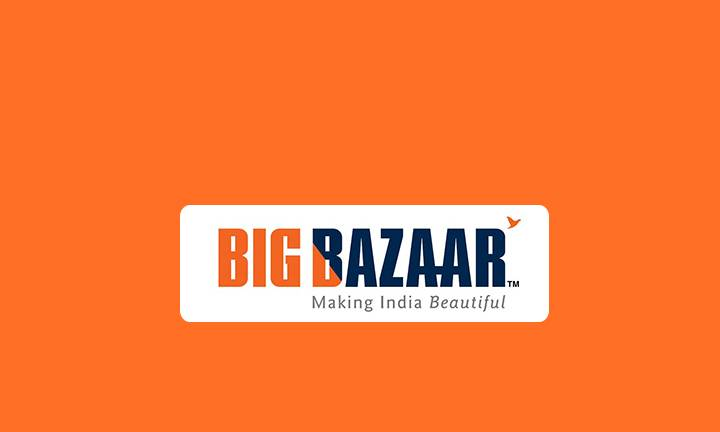 Big Bazaar: Free Home Delivery Services Number Availabe Now
