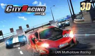 Download City Racing 3D 2.9.102 APK