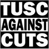 www.tusc.org.uk