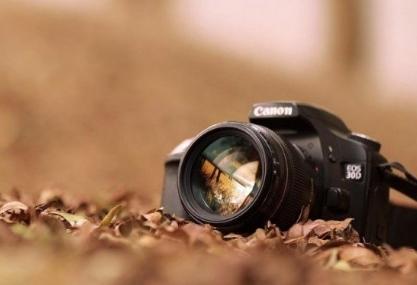 beli aksesoris kamera