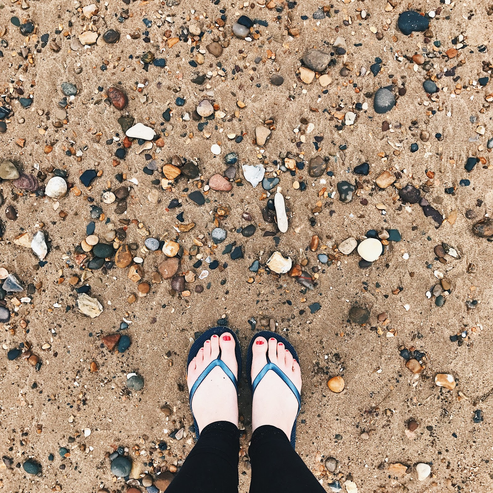 Skegness Beach, Lifestyle Bloggers, Travel, Skegness, Lincolnshire Coast, Katie Writes Blog, Katie Writes,