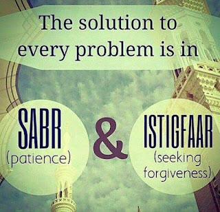 Quote Islamic