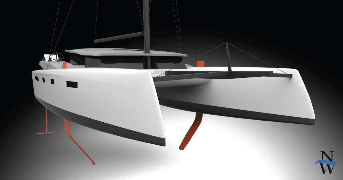 New 'Z' board Cruiser-...