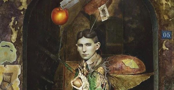 Franz Kafka | Obras Completas en un solo Libro