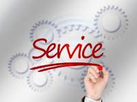 Bisnis Rumahan Jasa Tukang Service Barang Elektronik Yang Patut Dilirik