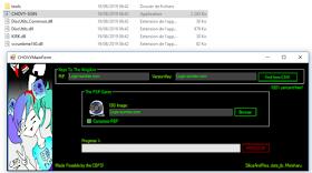 PS3 FBANext R439: Arcade Emulator - MateoGodlike