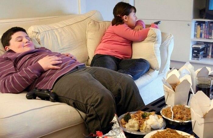 penyebab-obesitas-pada-anak-anak