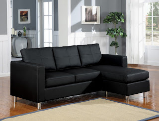 buy discount sofa buy cheap sofa 11855 | Cheap Sectional Sofa