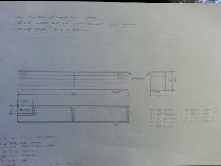 concept planter box design drawing for modular rectangular fingerjoint custom built hardscape carpentry .jpg