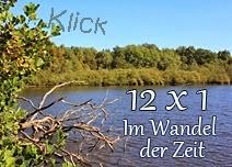 http://staedtischlaendlichnatuerlich.blogspot.com/2019/09/im-wandel-der-zeit-12-x-1.html#comment-form