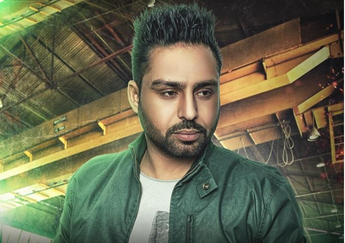 Best Punjabi Songs