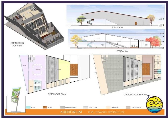 auditorium-archicrew, auditorium-design, auditorium-architecture-case-study, auditorium-design-thesis, auditorium-school, auditorium-case-study-india, auditorium-hall, auditorium-design-details, auditorium-acoustics, auditorium-section, auditorium-building, auditorium-design-plan, auditorium-decoration, auditorium-in-india, acoustic-materials-for-auditorium-pdf, section-of-auditorium-with-dimensions, auditorium-slideshare, kamani-auditorium-case-study, event-hall-architecture, arena-arbor, open-air-theatre-design-archdaily, auditorium-design-indian-standards-pdf, agastya-international-foundation-auditorium, 19th-century-proscenium-theatre-facts,Audi-design