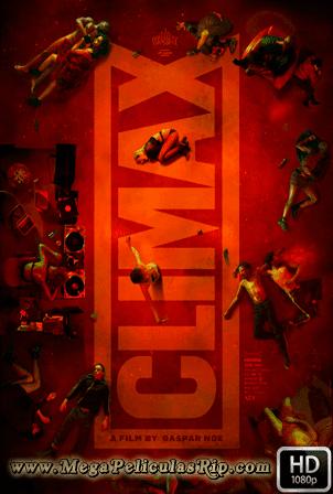 Climax [1080p] [Frances Subtitulado] [MEGA]