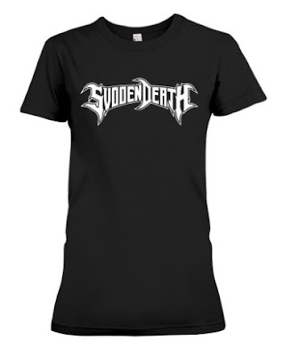 svdden death merch T Shirt Hoodie Sweatshirt, svdden death merch discount code, svdden death dj merch. GET IT HERE