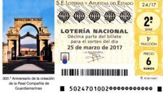loterias-y-apuestas-del-estado-sorteo-loteria-nacional